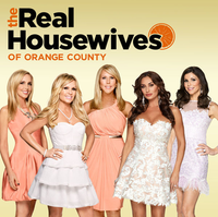 The Real Housewives of Orange County (season 9)