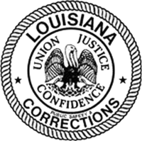 Louisiana Department of Public Safety & Corrections