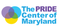 Pride Center of Maryland