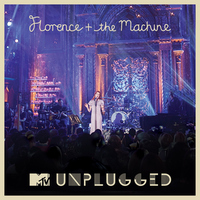 MTV Unplugged (Florence and the Machine album)
