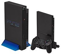 List of best-selling PlayStation 2 video games