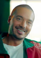 J Balvin has cited Daddy Yankee as his main inspiration.