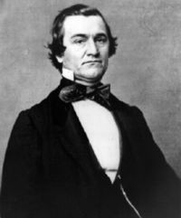 """William L. Yancey, {{small