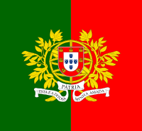 Portuguese Armed Forces