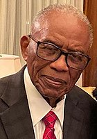 Civil Rights Attorney Fred Gray (J.D.'54) represented Rev. Martin Luther King Jr., Rosa Parks, and the Tuskegee syphilis experiment victims during his career. Attorney Gray marched on Selma to Montgomery.