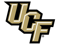 UCF Knights track and field