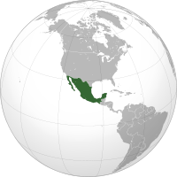 LGBT rights in Mexico