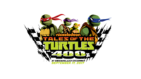 2017 Tales of the Turtles 400