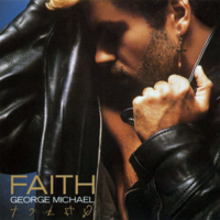 Faith (George Michael album)