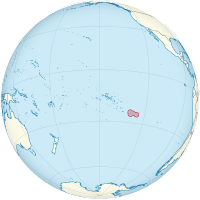 LGBT rights in the Pitcairn Islands