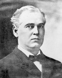 1906 and 1907 United States Senate elections