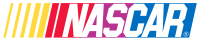 Logo used from 1976 to 2016