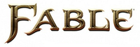 Fable (video game series)