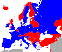 UEFA Euro 2012 qualifying