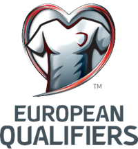 UEFA Euro 2020 qualifying