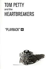 Playback (Tom Petty and the Heartbreakers album)