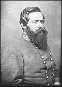 Lee during the American Civil War