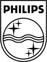 Philips shield in use from 1968 until March 2008<ref>{{cite web url=http://www.philips.com/consumerfiles/newscenter/main/standard/resources/corporate/press/2013/Brand/Philips_shield_wordmark_timeline.jpg format=JPG title=Philips Shield Wordmark Timeline website=Philips.com access-date=7 April 2018}}</ref>