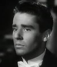 In The Picture of Dorian Gray (1945)