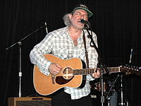 Buddy Miller discography