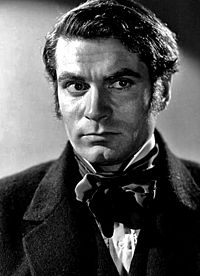 List of awards and nominations received by Laurence Olivier