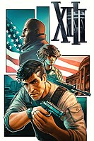 XIII (2020 video game)