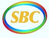 Seychelles Broadcasting Corporation
