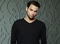 Connor Walsh (character)