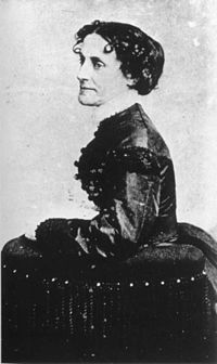 <center>Abolitionist and Spy
