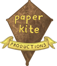 Paper Kite Productions
