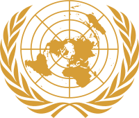 United Nations General Assembly Sixth Committee