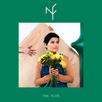 The Ride (Nelly Furtado album)