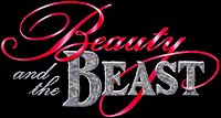 Beauty and the Beast (franchise)