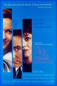 The Ice Storm (film)