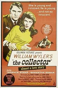 The Collector (1965 film)
