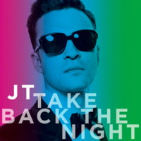 Take Back the Night (song)