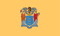 List of people from New Jersey