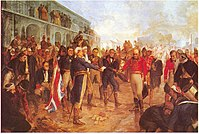 British invasions of the River Plate