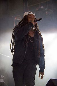 Ty Dolla Sign discography