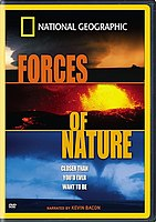 Forces of Nature (2004 film)