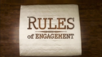 Rules of Engagement (TV series)