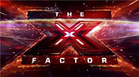 The X Factor (American TV series)