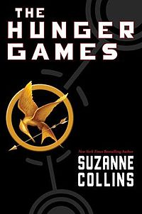 The Hunger Games (novel)