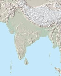 While South Asia had never been a coherent geopolitical region, it has a distinct geographical identity