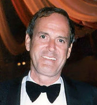 Cleese appearing at the 61st Academy Awards in March 1989