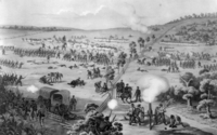 Battle of South Mountain