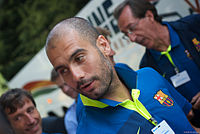 List of FC Barcelona managers