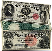 United States Note