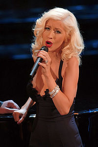Christina Aguilera album Mi Reflejo peaked at number-one on the Billboard Top Latin Albums and Latin Pop Albums charts where it spent 19 weeks at the top of both charts. The album was the best-selling Latin pop album of 2000 and was certified 6× Platinum (Latin field) by the Recording Industry Association of America (RIAA).