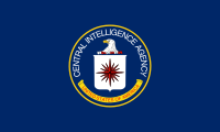 CIA activities in the United States